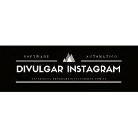 Divulgar no Instagram Programa Automático