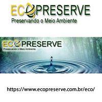 Ecopreserve - Telha Ecológica