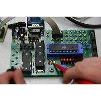 Compra, Venda, Troca e Conserto de Eletrônicos em Geral