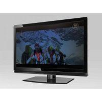Compra, Venda, Troca e Conserto de TVs e Monitores LCD, Plasma, LED em Geral