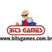 Bits Games & Assistência