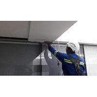 Limpeza, Pintura, revitalização, Fachada, Condomínio, Empresas, Treinamentos, SPDA