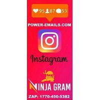 Postador Automatico Instagram Marketing 2019