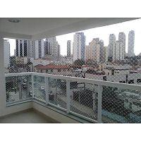 Redes de Proteção em Guarulhos 11 2712-2424