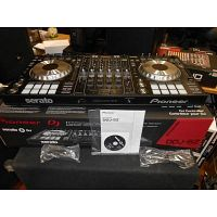 Vende Pioneer ddj-Rzx / Pioneer xdj-Rx2/ Pioneer Djm-900 Nxs2/ Pioneer djm-Tour1