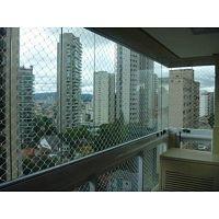 REDES DE PROTEÇÃO NO  ALTO DE PINHEIROS 11 3455-9884