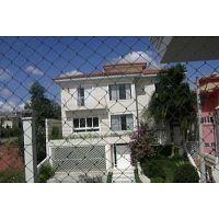 REDES DE PROTEÇÃO NO  ANA ROSA 11 3455-9884