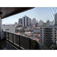 REDES DE PROTEÇÃO EM FERRAZ DE VASCONCELOS 11 3455-9884