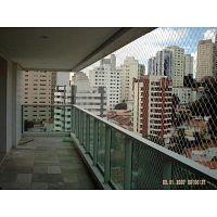 REDES DE PROTEÇÃO EM FRANCISCO MORATO 11 3455-9884
