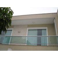 REDES DE PROTEÇÃO NO JARAGUÁ 11 3455-9884