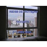FAVORITA REDES DE PROTEÇÃO EM RAPOSO TAVARES   2712-2424