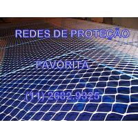 FAVORITA REDES DE PROTEÇÃO NO SOCORRO   2712-2424