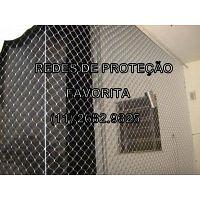 FAVORITA REDES DE PROTEÇÃO EM SUMARE   2712-2424