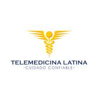Telemedicina Latina / US-Telemedicine