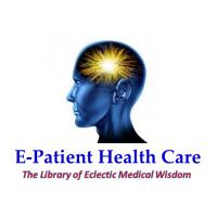 E-Patient Health Care