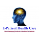 E-Patient Health Care
